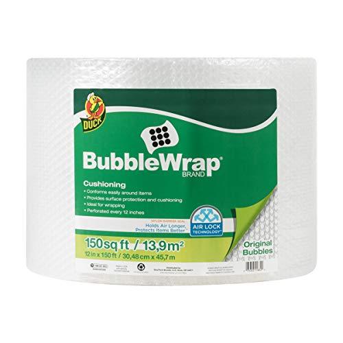 Foam Wrap Sheets Enko 12 X 12 50 Pack Foam Wrap